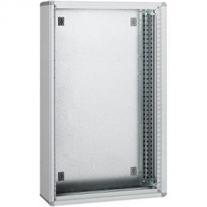 MAS LDX 400 - ARMADIO 600X1400