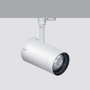 PALCO MEDI.LED WARM WHIT.2400CRI90 DIM.WIDF