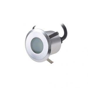 FARETTO LED 60? IP65 RGB 12V