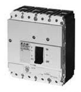 Z-TRC/2524 TRASF.CONTINUO 25VA 230/12-24V