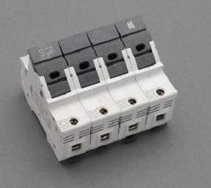 PORTAF SEZ.BCH 3X51N 50A 690V