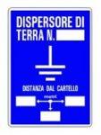 TAR.F.DISP.TERRA.DIS          T.CAR(A5)
