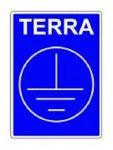 TAR.F.TERRA MM.125X175