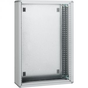 MAS LDX 800 - QUADRO 600X1200