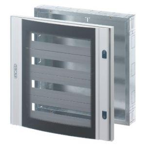 CVX160I-QUADRO 600X600X105 IP40 PORTA V