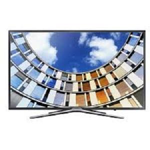 "TV LED SAMSUNG 49"" FULL HD SMART"
