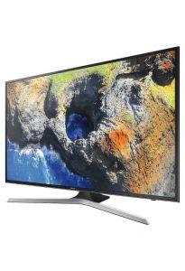 """TV LED SAMSUNG 50"""" 4K SMART"""