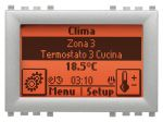 CENTRALE TOUCH SCREEN 3M NEXT
