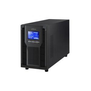 UPS ONLINE DA 900W / 1500VA