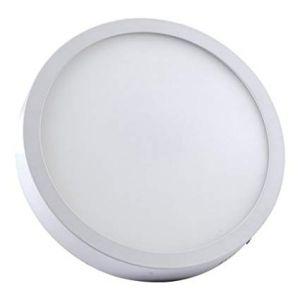 DOWN LED SMD PLAFONE 20W 6000° BIANCO 1480lm