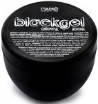 MAEKO' BLACKGEL BLACK NERO 300 ml