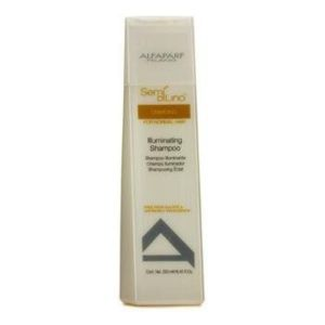 ALFAPARF DIAMOND ILLUMINATING CONDITIONER 250ml 8,45 fl.oz