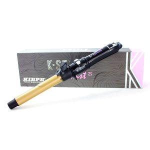 KIEPE FERRO K-STYLE  PROFESSIONAL TWIST 28mm