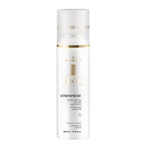Medavita ATMOSPHERE EXTRA STRONG NO GAS HAIR SPRAY 200ml 6,76fl.oz