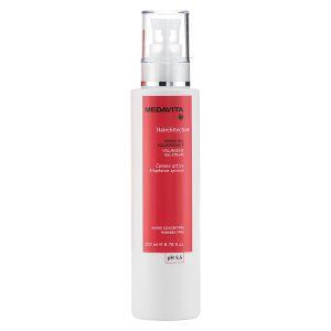 Medavita Hairchitecture Crema gel volumizzante 200ml 6,76fl.oz