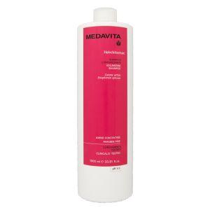 Medavita Hairchitecture Shampoo corporizzante 1000ml 33,81fl.oz