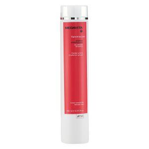 Medavita Hairchitecture Shampoo corporizzante 250ml 8,45fl.oz