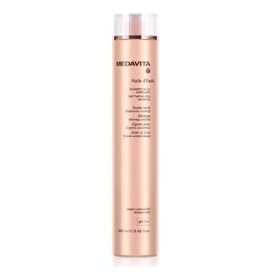 Medavita Huile d'Etoile Shampoo di oli inebriante 250ml 8,45fl.oz
