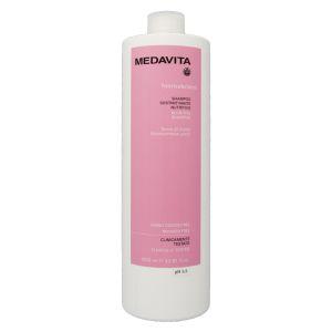 Medavita Nutrisubstance Shampoo sostantivante nutritivo 1000ml 33,81fl.oz