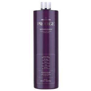 Medavita Prodige Restoring shampoo 1000ml 33,81fl.oz