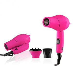 MINI PHON FLUO 1200 WATT Fuxia