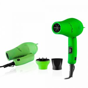 MINI PHON FLUO 1200 WATT Verde