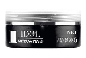 Medavita Idol Man Net firm style fiber paste 50ml