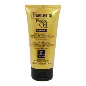 PROTOPLASMINA MASCHERA PRESTIGE OIL 150ml 5,07fl.oz
