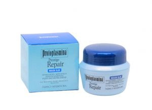PROTOPLASMINA PRESTIGE REPAIR BJK 150ml 5,07fl.oz