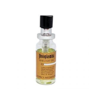 PROTOPLASMINA PRESTIGE OIL SHELTER OIL 12ml 0,4fl.oz