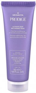 Medavita ultima deep recovering mask 50ml 1,69fl.oz