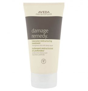 Aveda Damage Remedy Intensive Restructuring treatment 150ml 5fl.oz