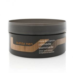 Aveda Men Pure-Form Pomade 75ml 2,5fl.oz.