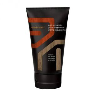 Aveda Men Pure-Formace Grooming Cream 125ml 4,2fl.oz