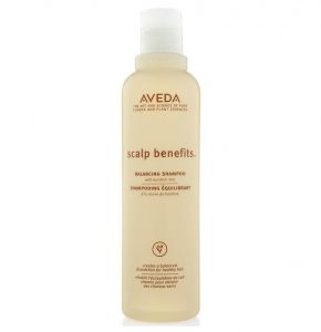 Aveda Scalp Benefits Shampoo 250ml 8,5fl.oz
