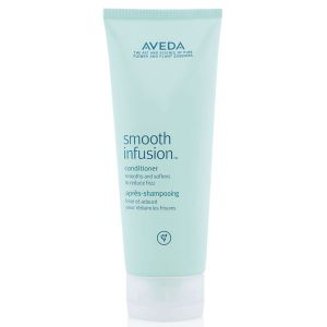 Aveda Smooth Infusion Conditioner 200ml 6,8fl.oz.