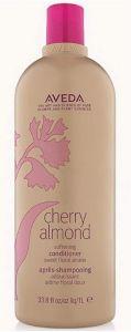 Aveda Cherry Almond Softeing Conditioner 1000 ml 34 fl.oz.