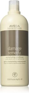 Aveda Damage Remedy Conditioner BB 1000ml 34 fl.oz.