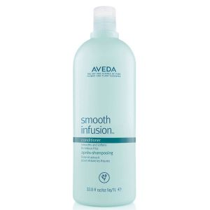 Aveda Smooth Infusion Conditioner 1000ml 34 fl.oz.