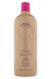 Aveda Cherry Almond Softeing Shampoo 1000 ml 34 fl.oz.