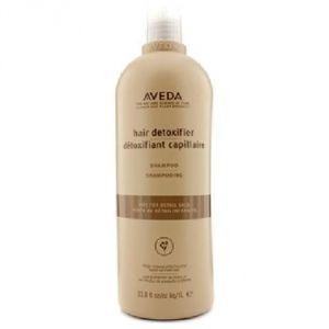 Aveda Hair Detoxifier shampoo BB 1000 ml 34 fl.oz