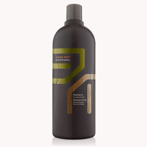 Aveda Men Pure-Formance Shampoo 1000 ml 34 fl.oz