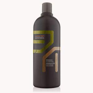 Aveda Men Pure-Formance Shampoo BB 1000 ml 34 fl.oz