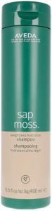 Aveda sap moss shampoo 400ml 13,5fl.oz