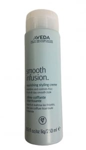 Aveda Smooth Infusion Nourishing Styling Creme 250 ml 8,6fl.oz