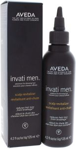 Aveda INVATI MEN SCALP REVITALIZER  125ml 4,2fl.oz.