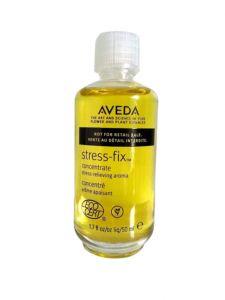 Aveda Stress fix composition oil 50ml1,7fl.oz