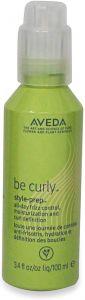 Aveda Be Curly Style Prep 100 ml 3,4fl.oz