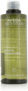 Aveda Botanical kinetics HYDRATING TREATMENT LOTION BB 150ml 5fl.oz