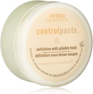 Aveda Control Paste BB 75ml 2,5fl.oz
